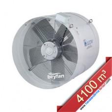35 Cm 4100 m³ Sera Fanı